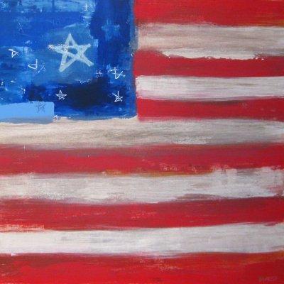 American 3