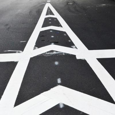 Street Runway