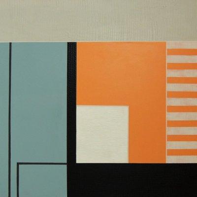Colorblock II
