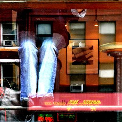 Joe Rubin-- Gulliver, limited edition 3/10, 30 x 45 in. (custom sizes available), digital inkjet print -- $3,600.00
