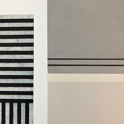 Linear Construction I