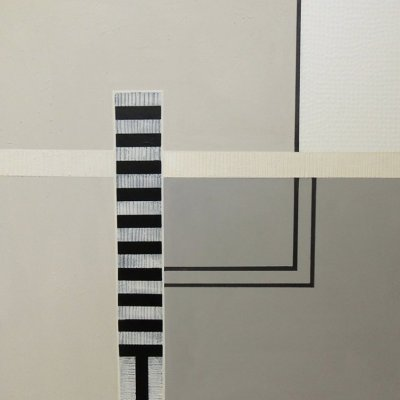 Linear Construction II